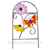 /p-detail/la-primavera-con-estilo-de-la-decoraci%C3%B3n-de-jard%C3%ADn-estaca-300004399413.html