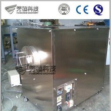 FC design hot sale new products for 2015 air dryer