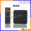 /product-gs/factory-direct-4k-2k-wifi-android4-4-quad-core-s805-ram-1g-rom-8g-mxq-iptv-mxq-internet-tv-box-sex-porn-movie-60219198266.html