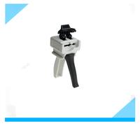 Dental Dispensing Gun, Mixing Gun For Temporary Crown &Bridge Material
