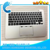 "A1502 Top Case With Keyboard For Macbook Pro 15"" Retina 2013"