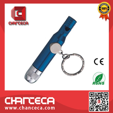 Strong flashlight bailong wholesale