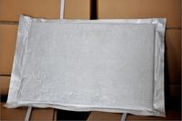 shunan VIP(Vacuum Insulation Panel) for prefabricated houses