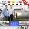 Hot sale machinery automatic natural fruit popping boba machine