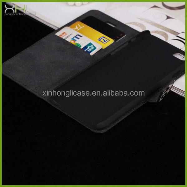 china alibaba leather case for iphone 6