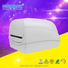 SINMARK Argox CP-3140 Wholesale Thermal Transfer Label Printer thermal label printer thermal printer mechanism