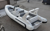 Liya 7.5m patrol boats rib boat china best sailing yacht