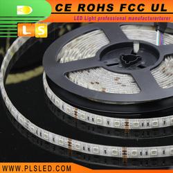 12v electric clutch 5050 smd rgb led strip ws2811