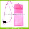 Alibaba China Ziplock Large Resealable Plastic Bags With Waterproof