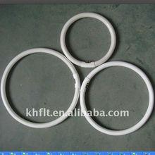 T5 fluorescent ring light