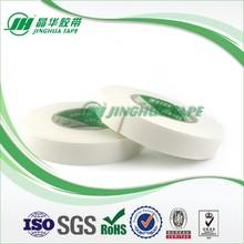 OEM acceptable eva foam adhesive glue tape
