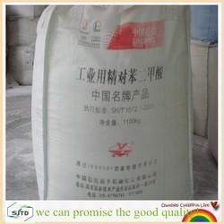 PTA purified terephthalic acid /pure terephthalic acid 100-21-0Chinese supplier recommend!