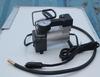 metal 12v car air compressor motor