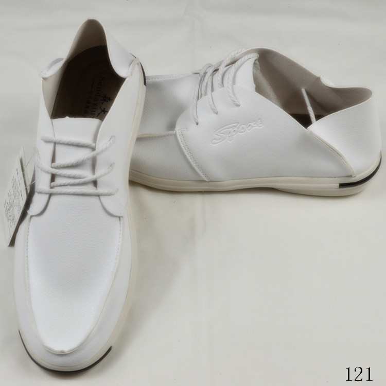 Safety Step Shoes Fitness Step Shoes For Men