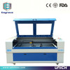 CE standard professional 1600*1000mm laser cutting machine price&laser wood cutting machine price&co2 laser machine