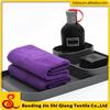 Wholesale fashion china bath microfiber towel,microfiber sauna towel,nylon bath towel