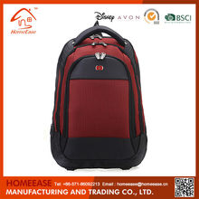 2014 simple and cheap backpack manufacturer vietnam