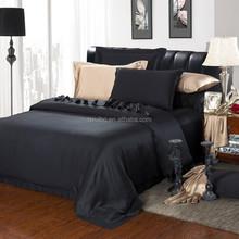 modische bettw sche satz f r jugendliche billig china gewebe. Black Bedroom Furniture Sets. Home Design Ideas