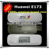 huawei e173 3g wireless modem, unlocked huawei e173s hsdpa usb modem driver download