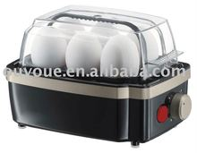 egg cooker with GS/CE/ROHS