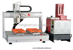 3000HMII Glue dispenser,Manufacturer Directory, Exporters, Sellers