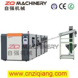 huangyan blow molding machine dropper bottles empty for sale with label and boxe