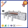 safety Wood panel saw wood precise panel saw / wooden precise panel saw MJB1333A (CE)