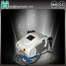 one year free service mini cavitation for home use