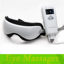Popular Sale On Alibaba With CE,ROHS Electric New Eye Massage Hot In 2015/Vibration Eye Massager/Manual Eye Massager
