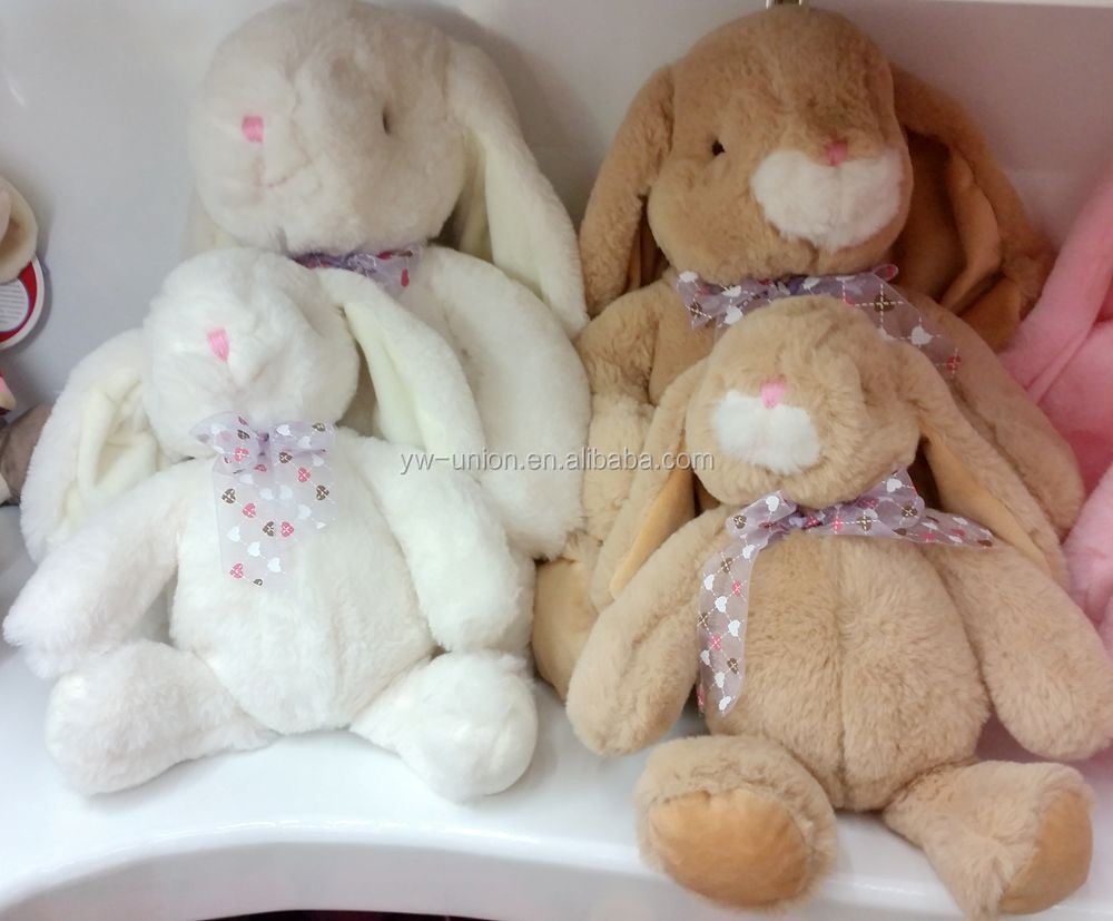 Roses Valentine S Day With Stuff Toys : Valentine day gifts high qualityrabbit plush toy various