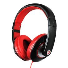2014 best sales China factory studio headphones