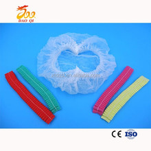 Buy Direct From China Wholesale non woven clip cap for medical