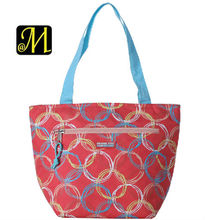 Handbags Ladies, Wholesale Designer Handbags New York, Handbag Factories in China