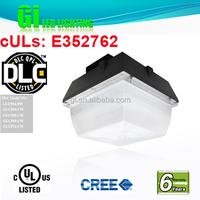Top Quality DLC LED retrofit kits for LED street lamp