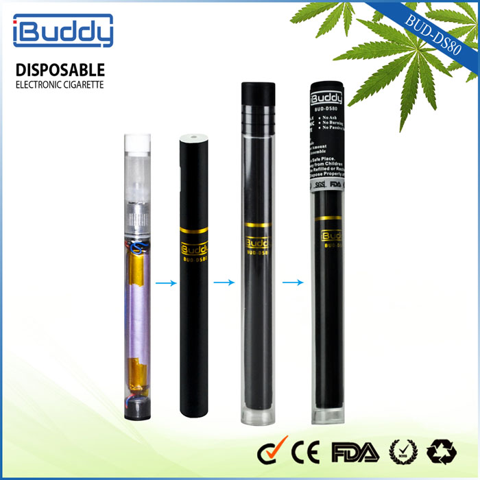 where to buy electronic cigarettes UK