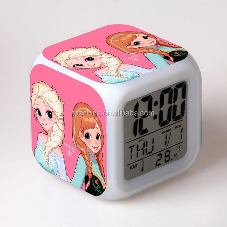 LED clock (127).jpg