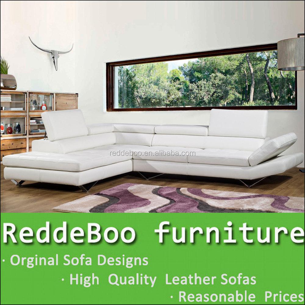 Loisirs prix d 39 usine chambre meubles canap de la turquie avec r glable c - Canape a prix d usine ...