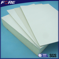 1-4mm GRP / FRP Sheet,FRP products easy to clean