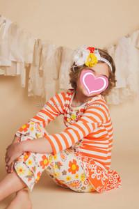 بوتيك طفلة ملابس الاطفال الملابس مجموعات وتتسابق ملابس الأطفال طبعة جديدة سعر المصنع