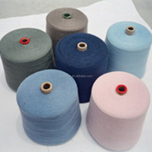 High Quality Ring Spun 28 2-ply acrylic yarn HB with good price