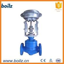teflon ball valve 2 way shut off valve valve stopper