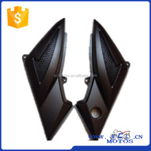 SCL-2015030042 for BAJAJ PULSAR 200 Parts Motorcycle Side Cover