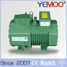 2HP YEMOO compresseur à piston semi - hermétique compresseur de réfrigération pour bière stockage
