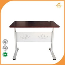 commercial furniture height adjustable desk cheap tables