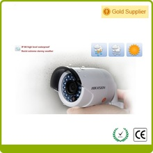 Automation Home CCTV System Security Camera DS-2CD2032-I