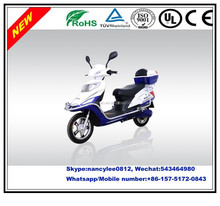 no foldable <500W electric bicycle electric motorcycle CE approval made in China