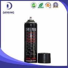 factory price YOUGU 79 liquid Silicone rubber adhesive