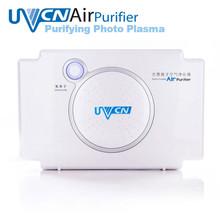 UV germicidal lamp OEM air purifier manufacturer