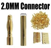 2mm/3.5mm/4mm banana plugs banana terminals speaker plugs and sockets