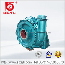 Mill Discharge Centrifugal Mud Pump Price